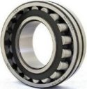 Trailer Bearings